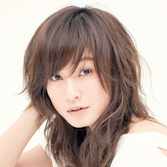 西山茉希の#俺流チャンネル