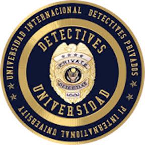 Detective Angel