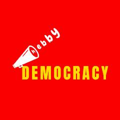 hebby DEMOCRACY
