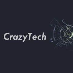 Crazy Tech
