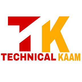 Technical Kaam