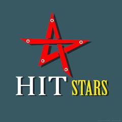 HIT STARS