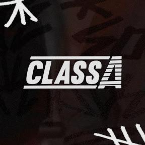 ClassAoficial