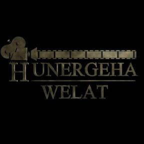Hunergeha Welat