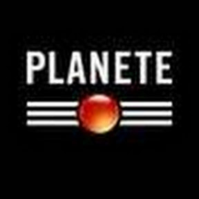 PlaneteTV