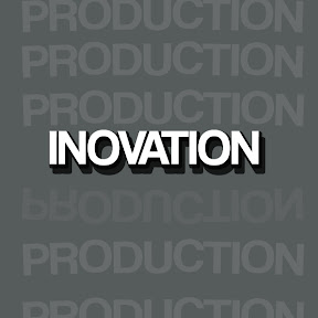 Inovation Productions