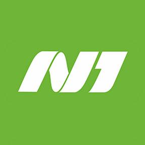 Телеканал N1