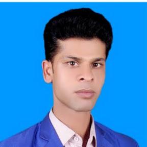 জনতার খবর - Jonotar Khobor