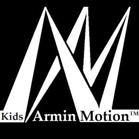 Armin Motion Kids