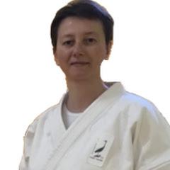 Tanja Mayer / Ki-Karate