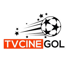 TVCINE GOL