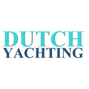 Dutch Yachting