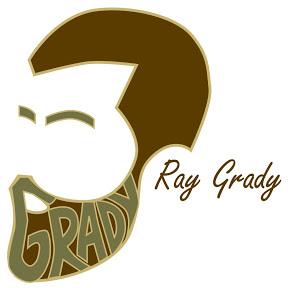 Ray Grady