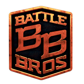 Battle Bros