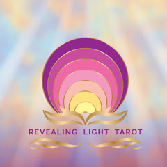 Revealing Light Tarot