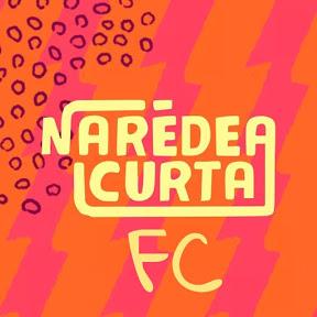 FC Na Rédea Curta