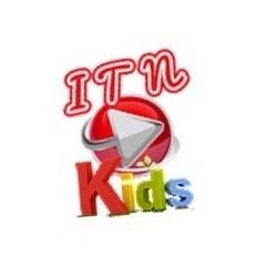I T N Kids