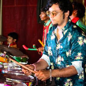 Dandiya Beats - Official