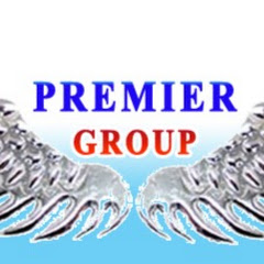 PREMIER GROUP MUSIC CHANNEL