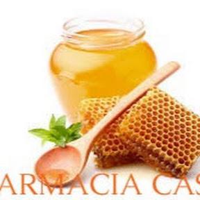 Farmacia Casera