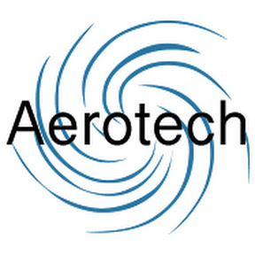 aerodynamic technology