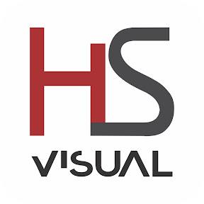 HS Visual