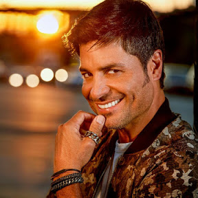 Chayanne - Topic