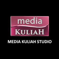 Media Kuliah Studio