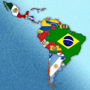 Vozes Latinas