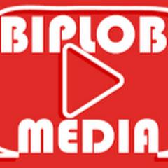 BIPLOB MEDIA