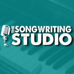 The Songwriting Studio