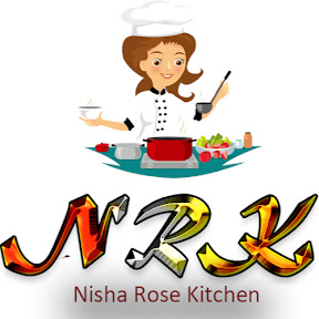 Nisha Rose Kitchen