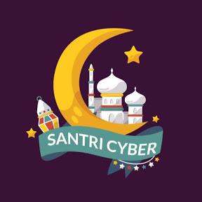 SANTRI CYBER INDONESIA