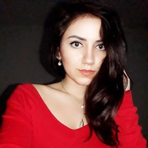 Cansu Merve Kayhan