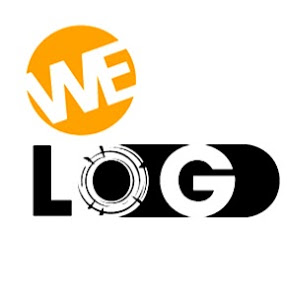 WeLog