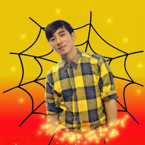 Date Spider