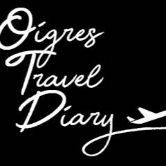Oigres Travel Diary