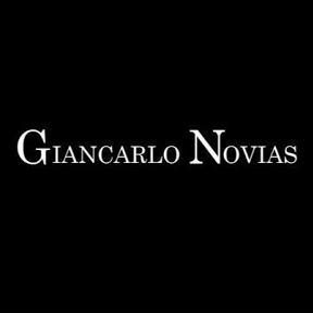 Giancarlo Novias
