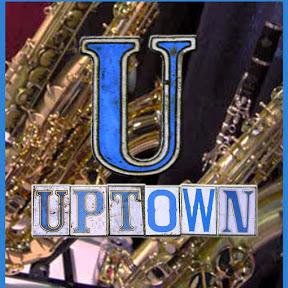 Uptown Jazz Net