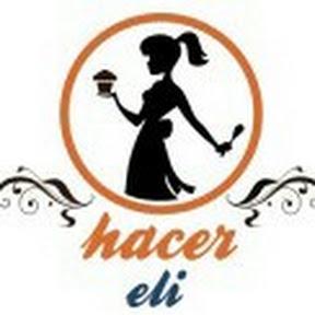 HacerEli