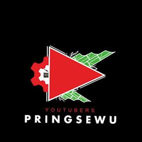 Rewind 2019 Pringsewu
