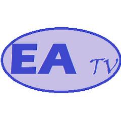 EA TV