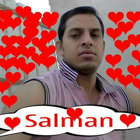 Salman Sn
