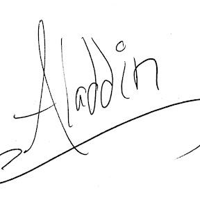 AladdinII