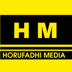 HORUFADHI MEDIA TV