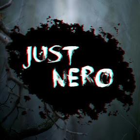 Just Nero