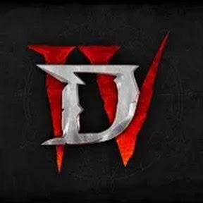 Diablo ES