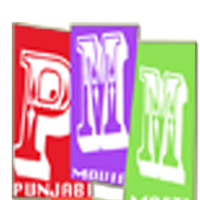 Punjabi Full Movie And New Punjabi Song