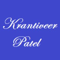 Krantiveer Patel