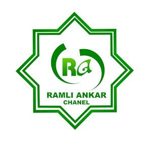 Ramli Ankar
